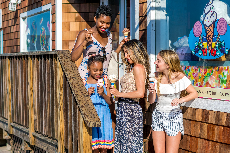 Long Island Kids & Family Activities Family activities