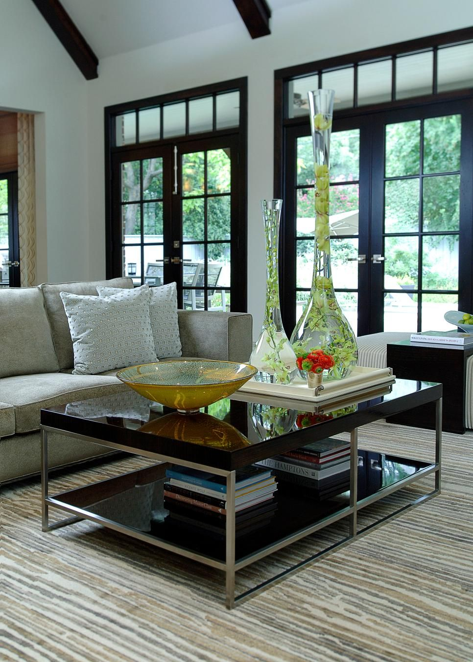 A welldesigned home is still attainable with little ones