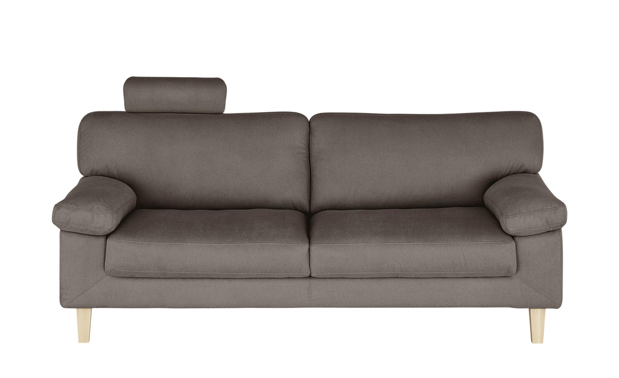 Smart Sofa Sofa Hoffner Und Einzelsofas