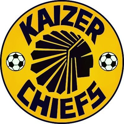Friday Footyscout Fact One Of The Most Successful Clubs In The History Of South African Soccer Is The Kaizer Chiefs Th Escudo Equipo De Futbol Logos De Futbol
