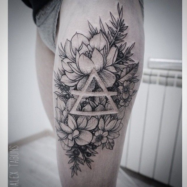 Pin By Yo Ko Sung On Tattoo Tattoos Flower Tattoos Peonies Tattoo
