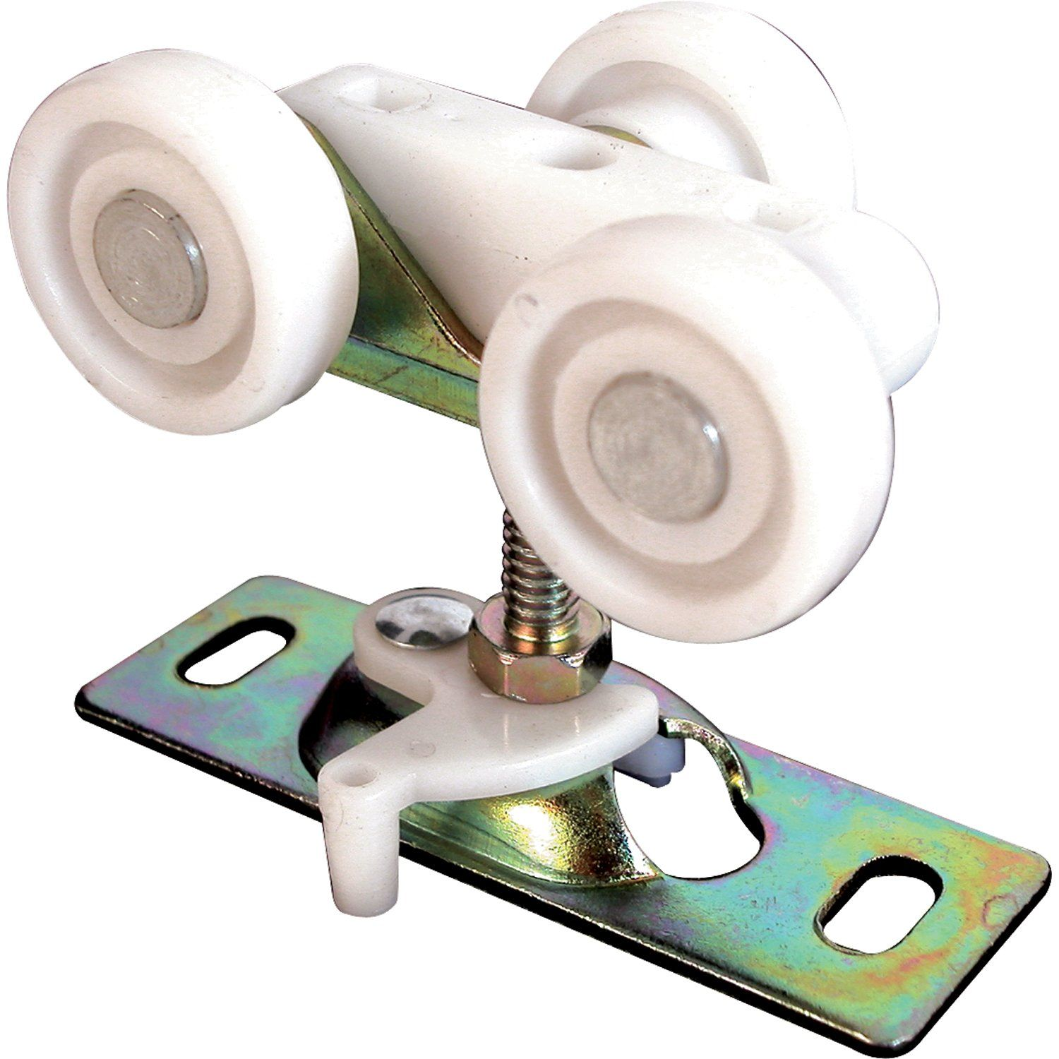 Prime Line Products N 6848 Pocket Door Roller Read More Reviews Of The Product By Visiting The Link On In 2020 Pocket Door Rollers Pocket Doors Pocket Door Hardware