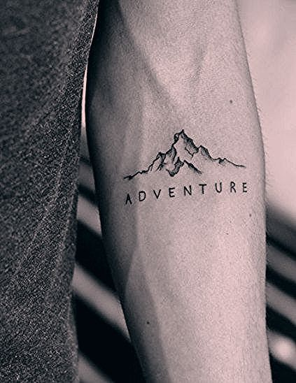 Photo of 29+ Ideas For Travel Tattoo Sleeve Ink