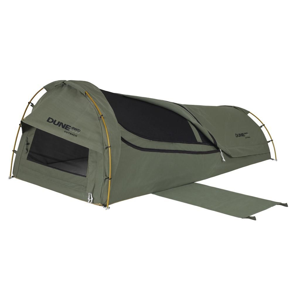View our range of tents available at Anaconda from single swags canvas tents and family tents.  sc 1 st  Pinterest & Anaconda - Outback Swag $350 | Hobbies/likes | Pinterest ...