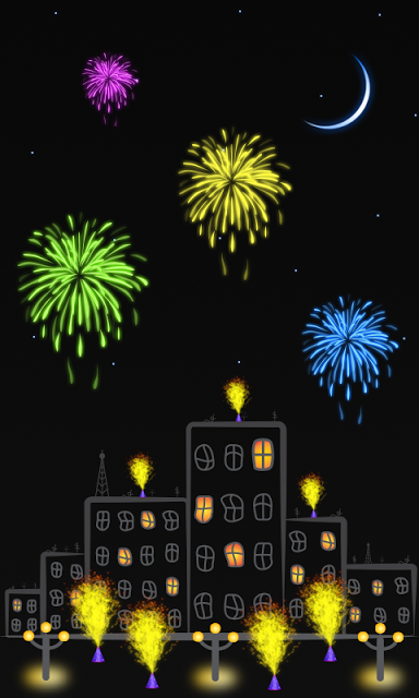 Diwali Live Wallpaper Happy Diwali Wallpapers And Pictures Happy