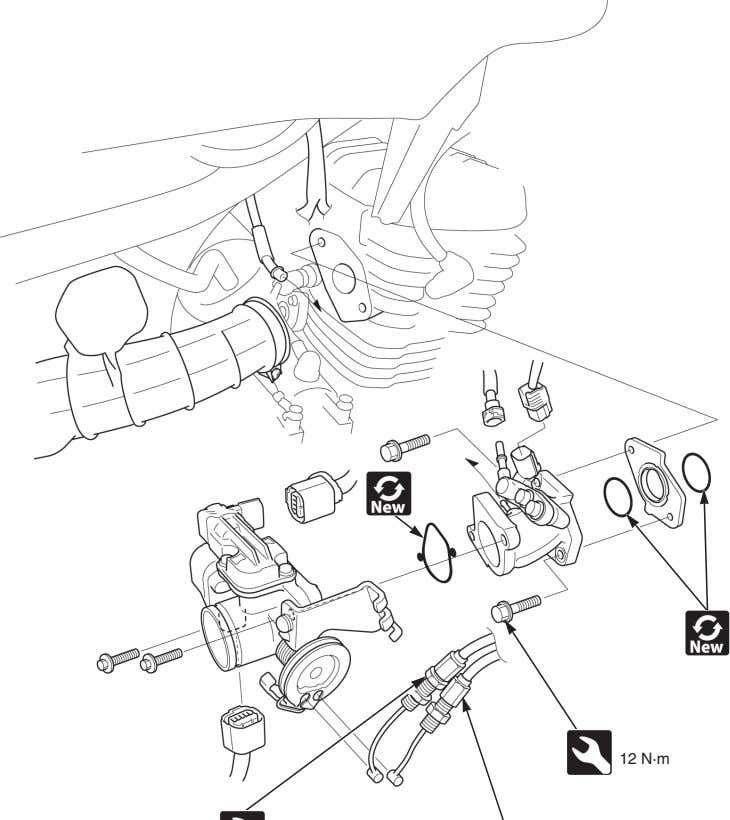 Pin en Mecanica automotriz