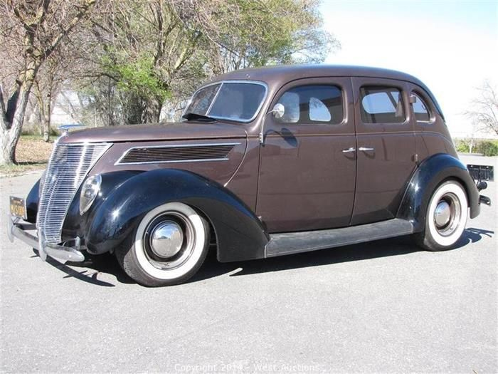 1937 ford 4 door sedan for sale cars trucks boats for 1937 ford four door