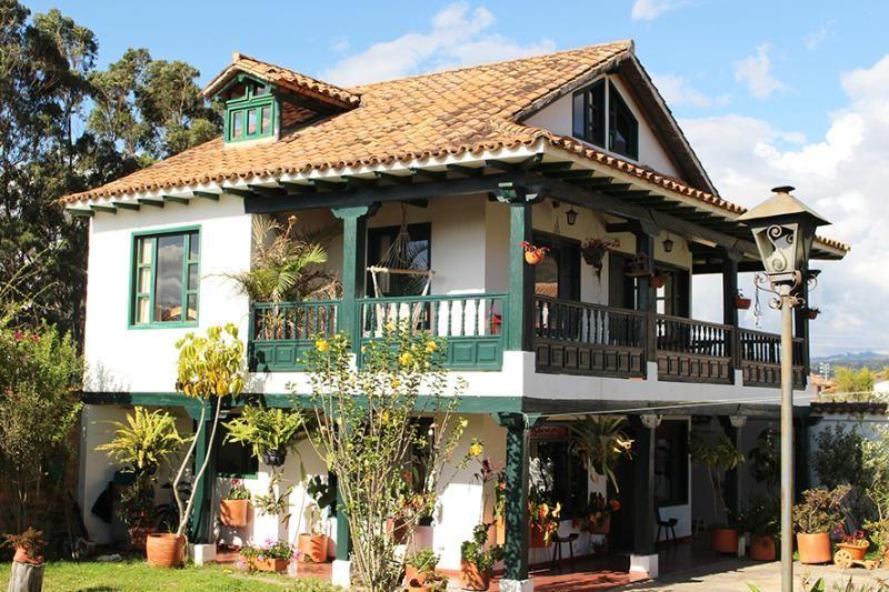 La Cattleya Villa de Leyva - Alquileres de vacaciones en Villa de Leyva, Departamento de Boyacá - TripAdvisor