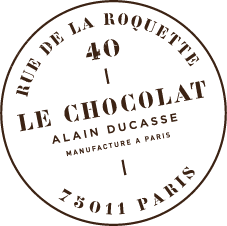 Michelin-starred chef Alain Ducasse opens new chocolate factory in Paris