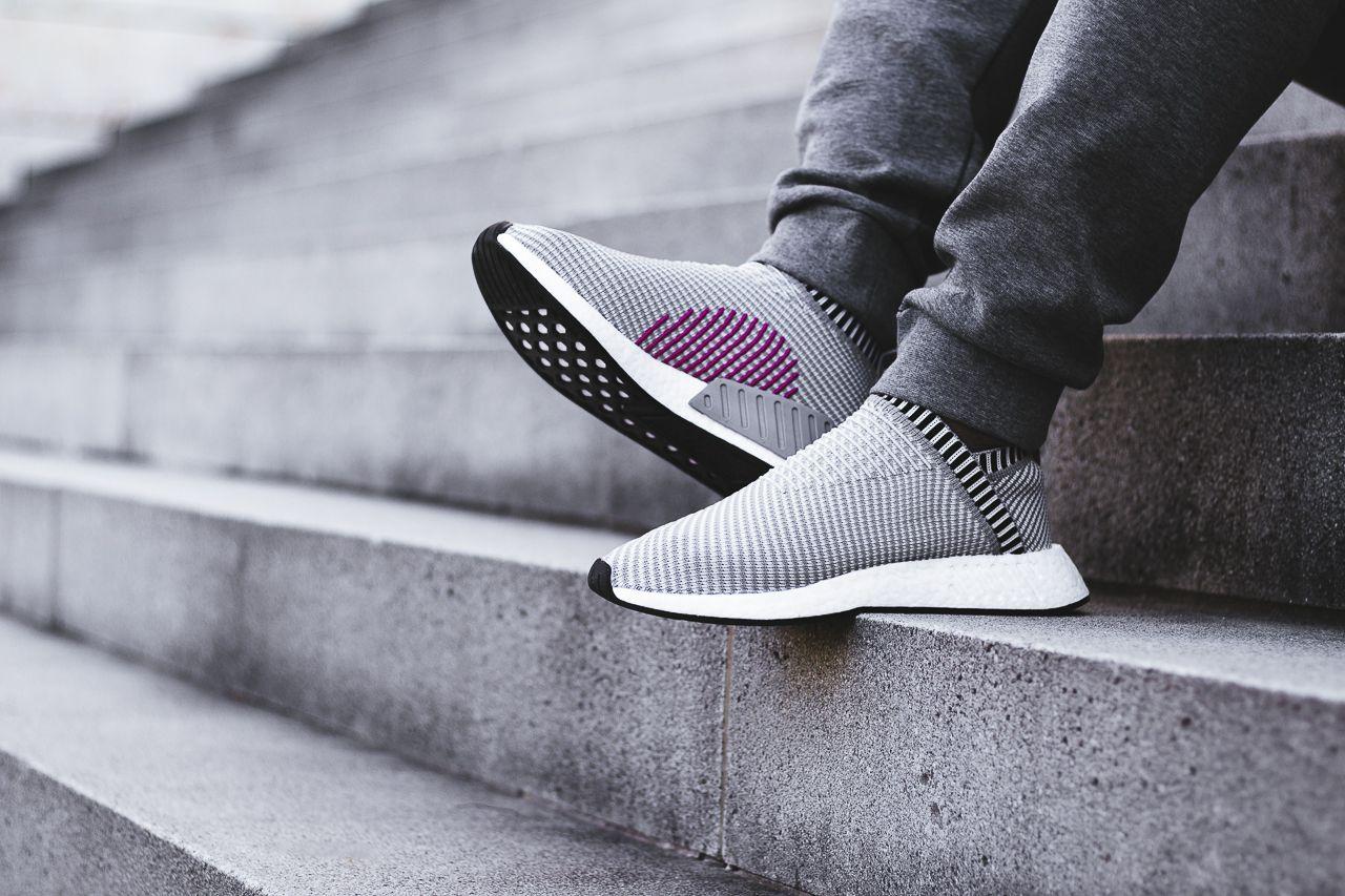 adidas munich mujer zapatillas