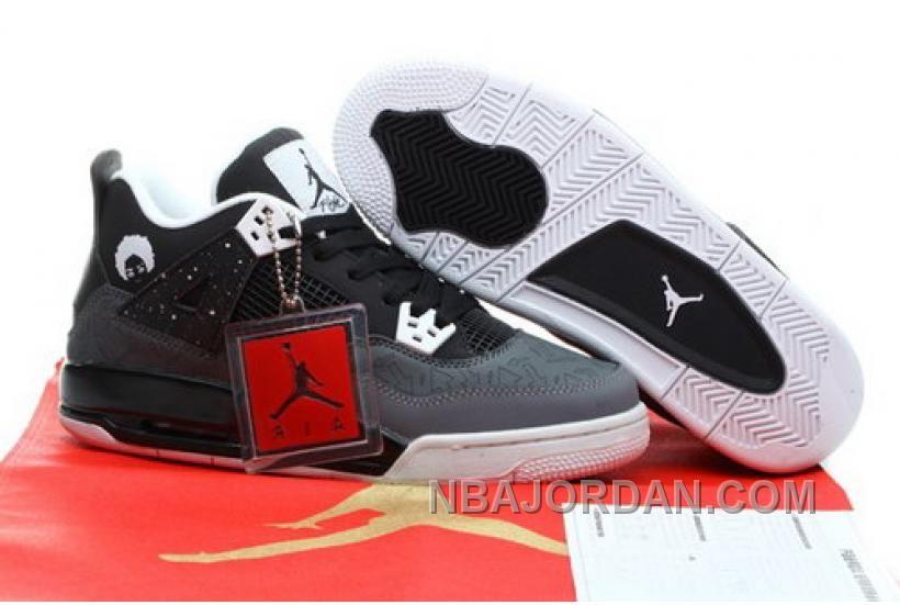 air jordan shoes ireland