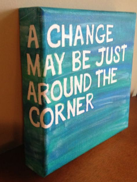 Discover Ideas About Canvas Quote Paintings