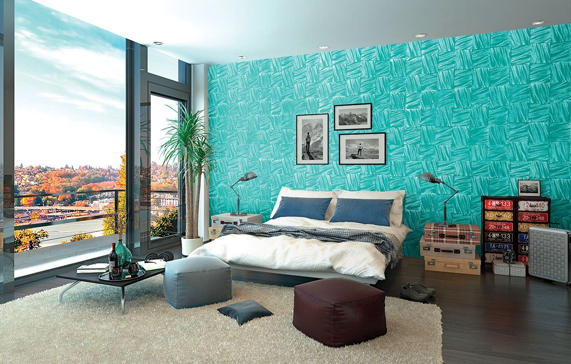 Asian Paints Interior Colour Combinations For Bedrooms ...