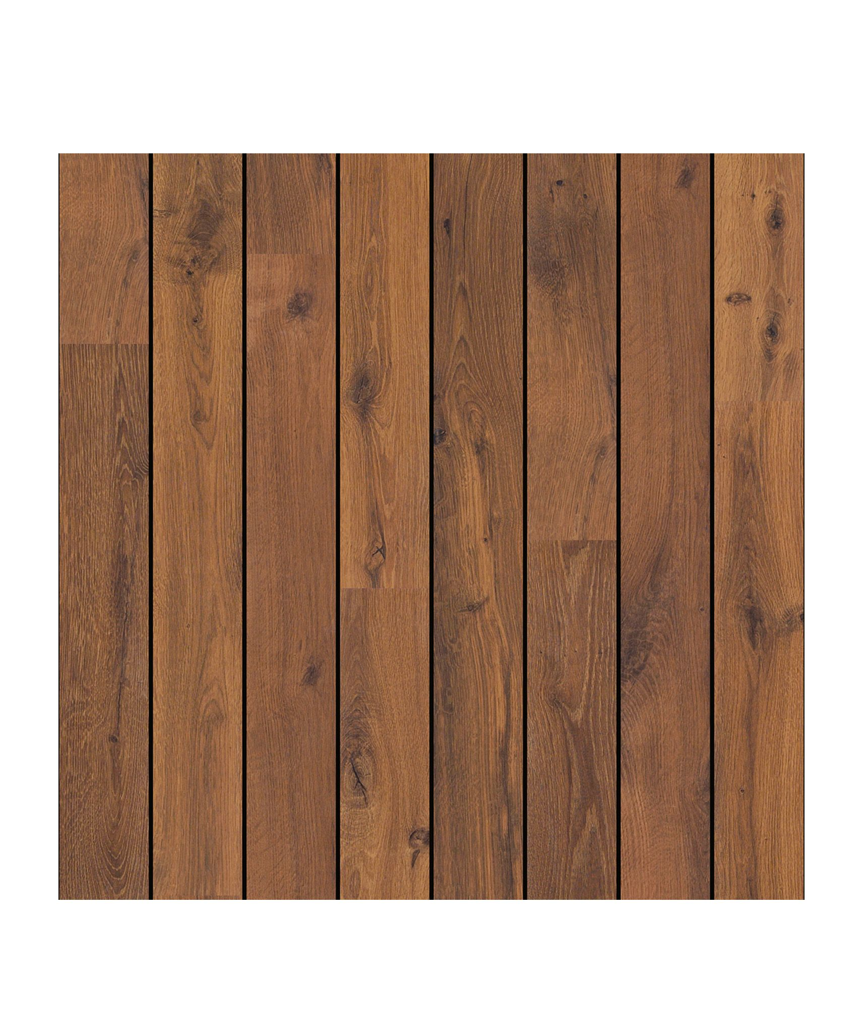Quick step 800 lagune vintage oak dark varnished ship deck topps ship deck flooring for bathrooms dailygadgetfo Choice Image