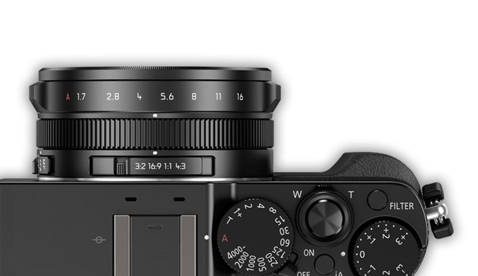 Best cameras, lenses and phones: 2018 DPReview Buying Guides