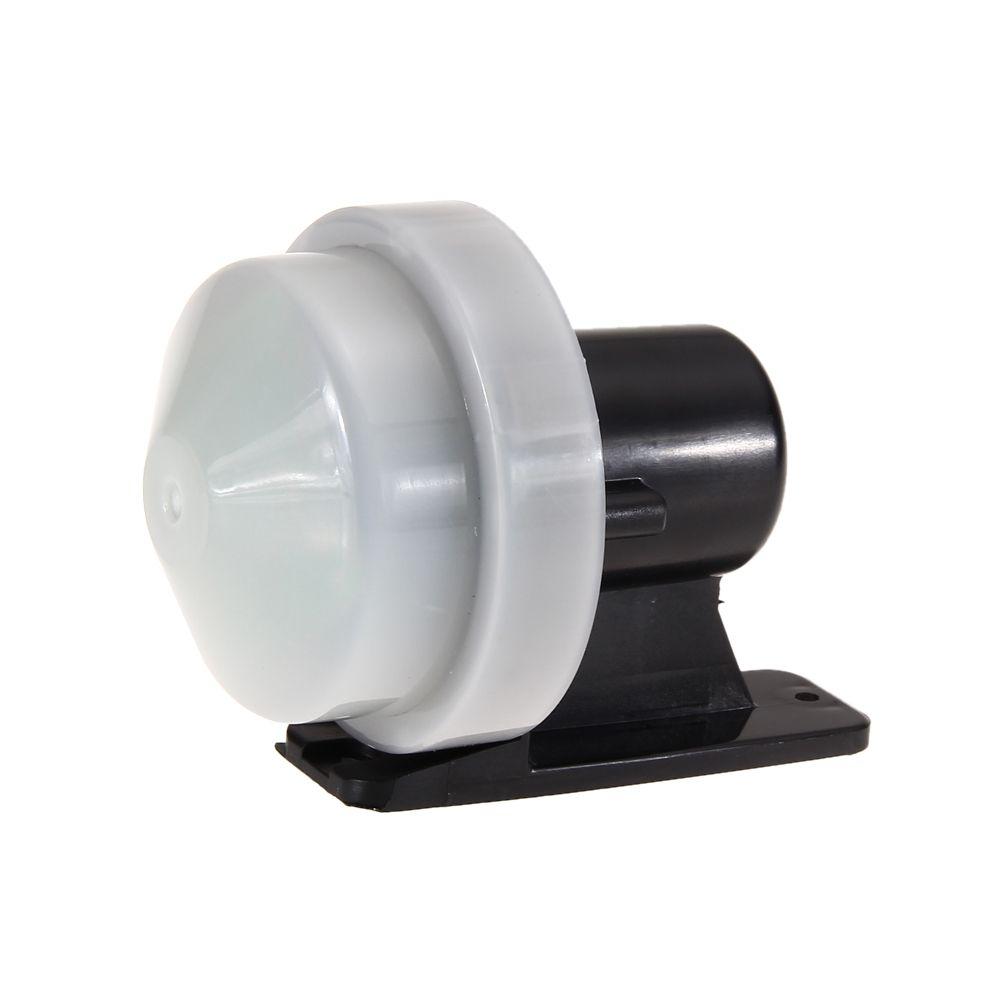230-240V 10A Current Capacity Outdoor Automatic Motion Sensor Light ...