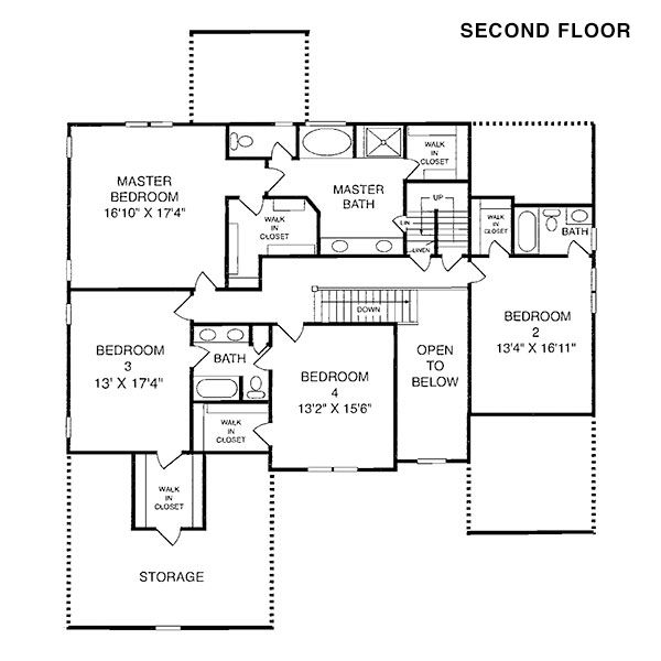 Bathroom plans online | pinterdor | Pinterest | Bathroom plans ...