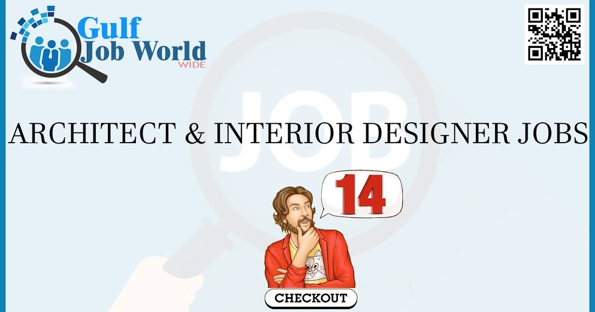 Architect Interior Designer Circumference Global Innovations Private Limited Bengaluru Karnataka In 2020 Interior Design Jobs Interior Design Internships Architect