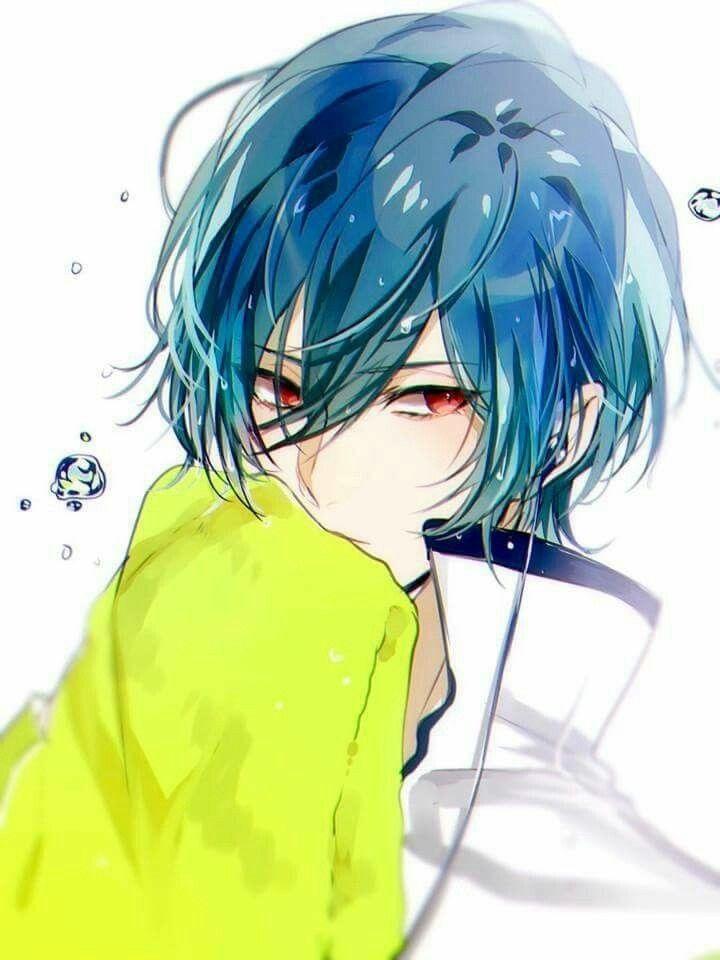 008e04c96 Pin by Yuki Onna on ꧁༺O༻꧂ in 2019   Chicas anime, Chicos anime lindos,  Personajes de anime