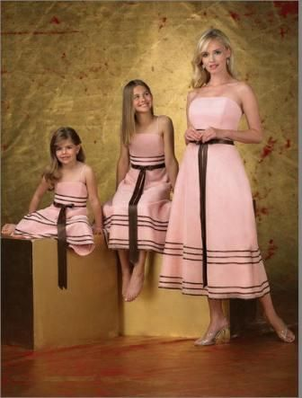 1000  images about Pink and Brown Wedding Ideas on Pinterest ...