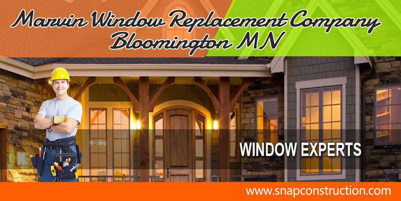 You should always be careful when hiring a contractor for any home improvements. While it is often normal for them to ask for some money for materials up front, you want to be sure that they will do the job. This is why you need to check out the reputation of the Andersen Window Replacement Contractor Bloomington MN before you give them any money or sign any contract for them to do any work on your premises.