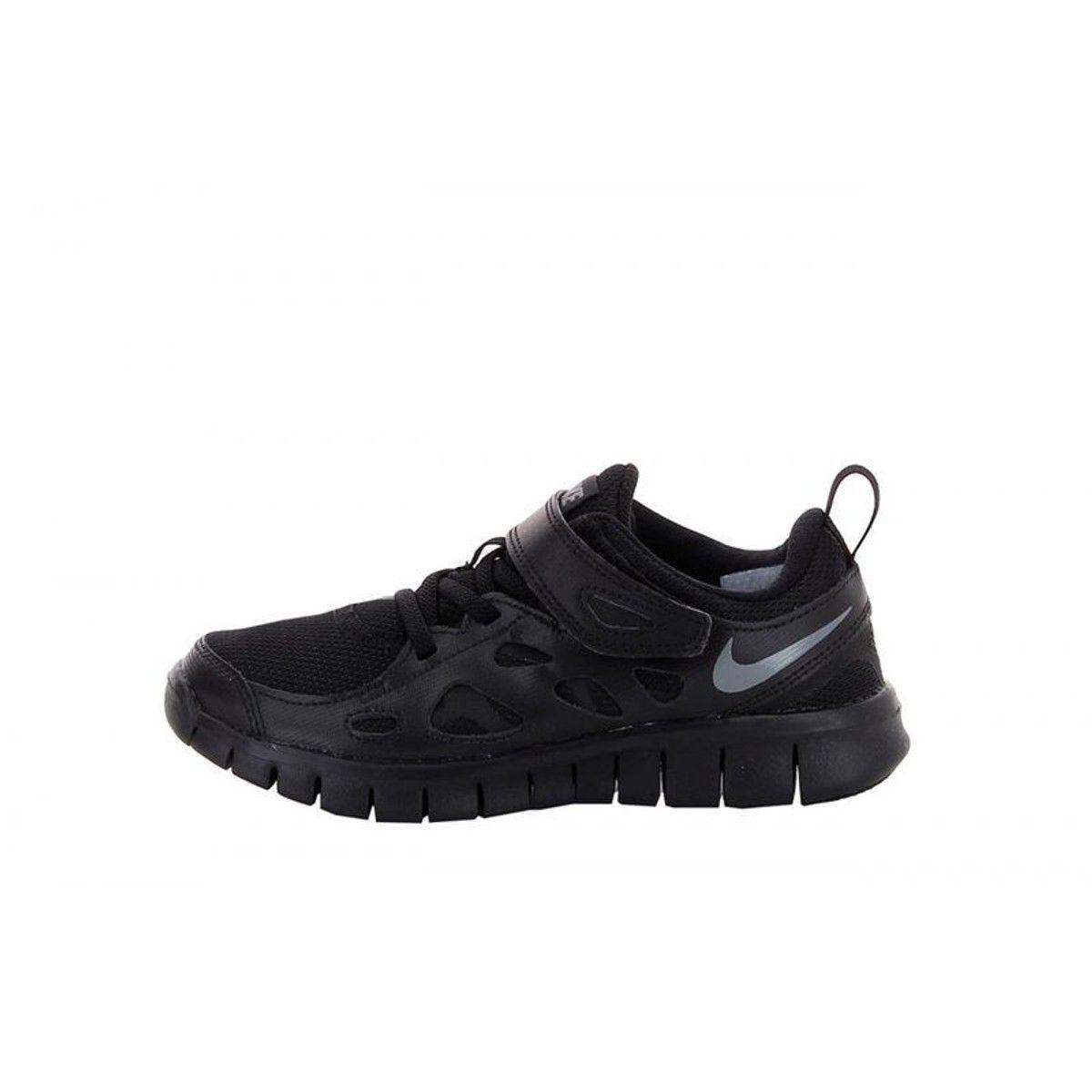 chaussure enfant garcon nike 31