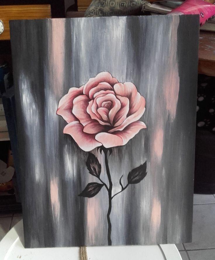 - - #drawingdecoration, #drawingdecoration #WatercolorPaintingtumblr