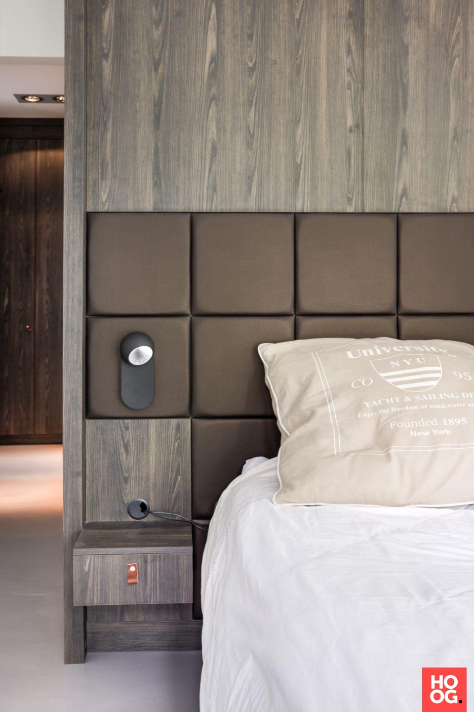 Luxe slaapkamer inspiratie   slaapkamer ideeen   bedroom ideas ...