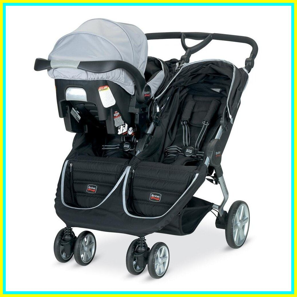 71 reference of double stroller for two car seats in 2020