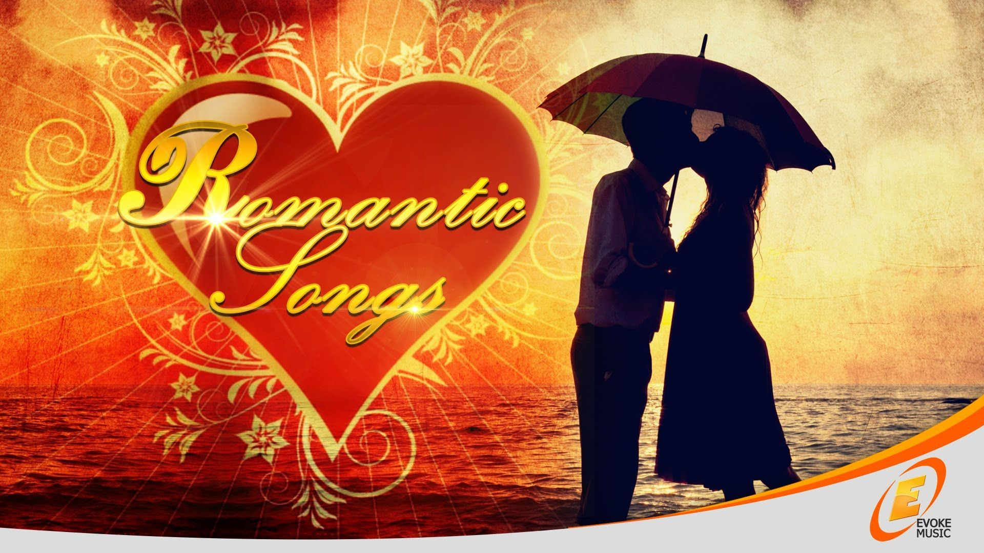 Sinhala Songs Mp3 Free Download Hiru Tv In 2020 Romantic Songs Songs Jukebox