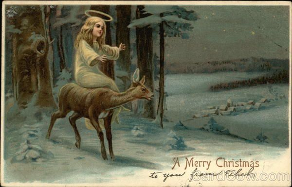 1905 Dec-23 Hartford, CT