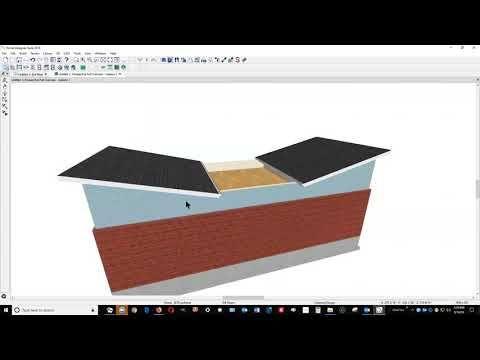 Chief Architect Home Designer Architectural Review Valoblogi Com