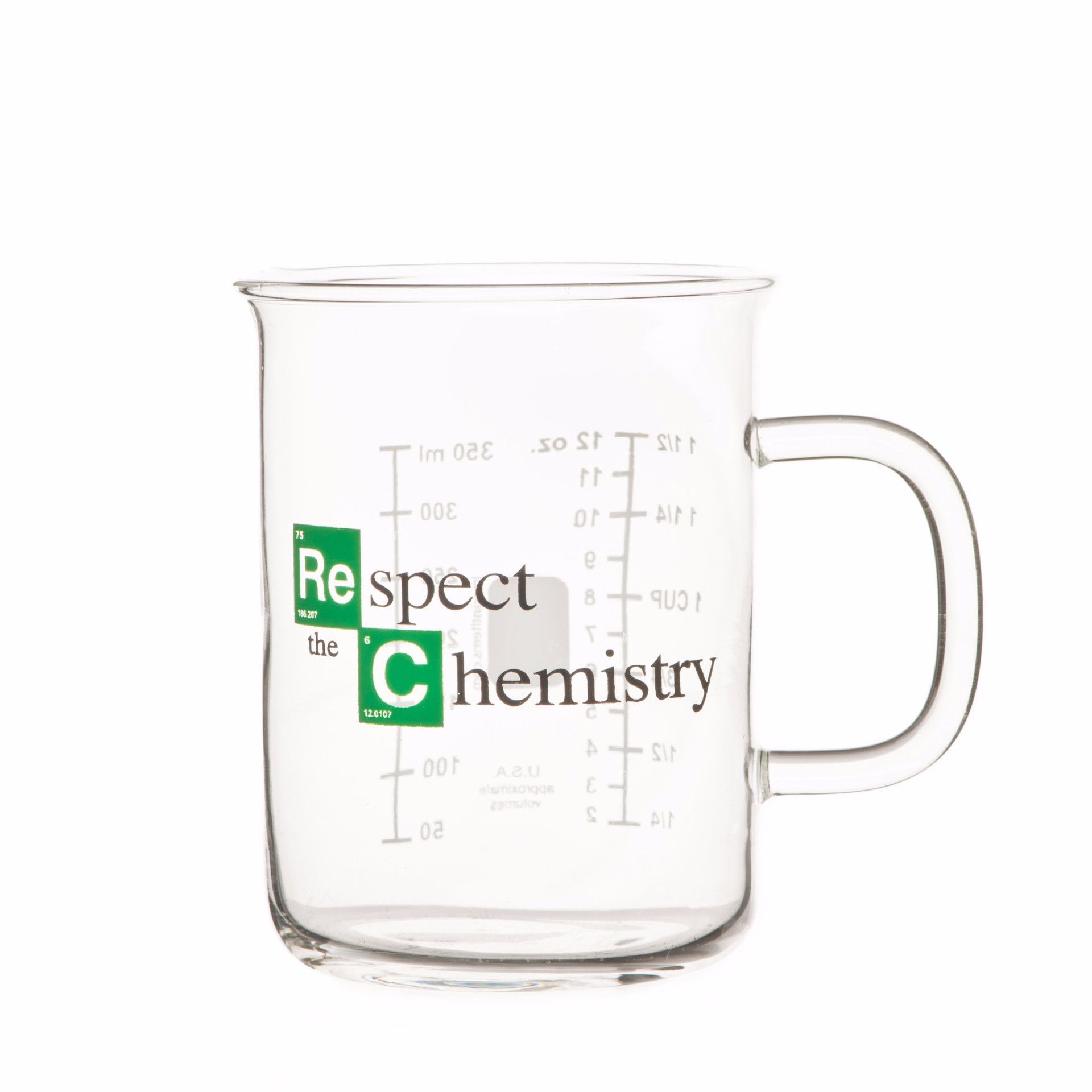 Science Bitch TV Show Periodic Table Elements Beakers Symbols Meth Men/'s T-Shirt
