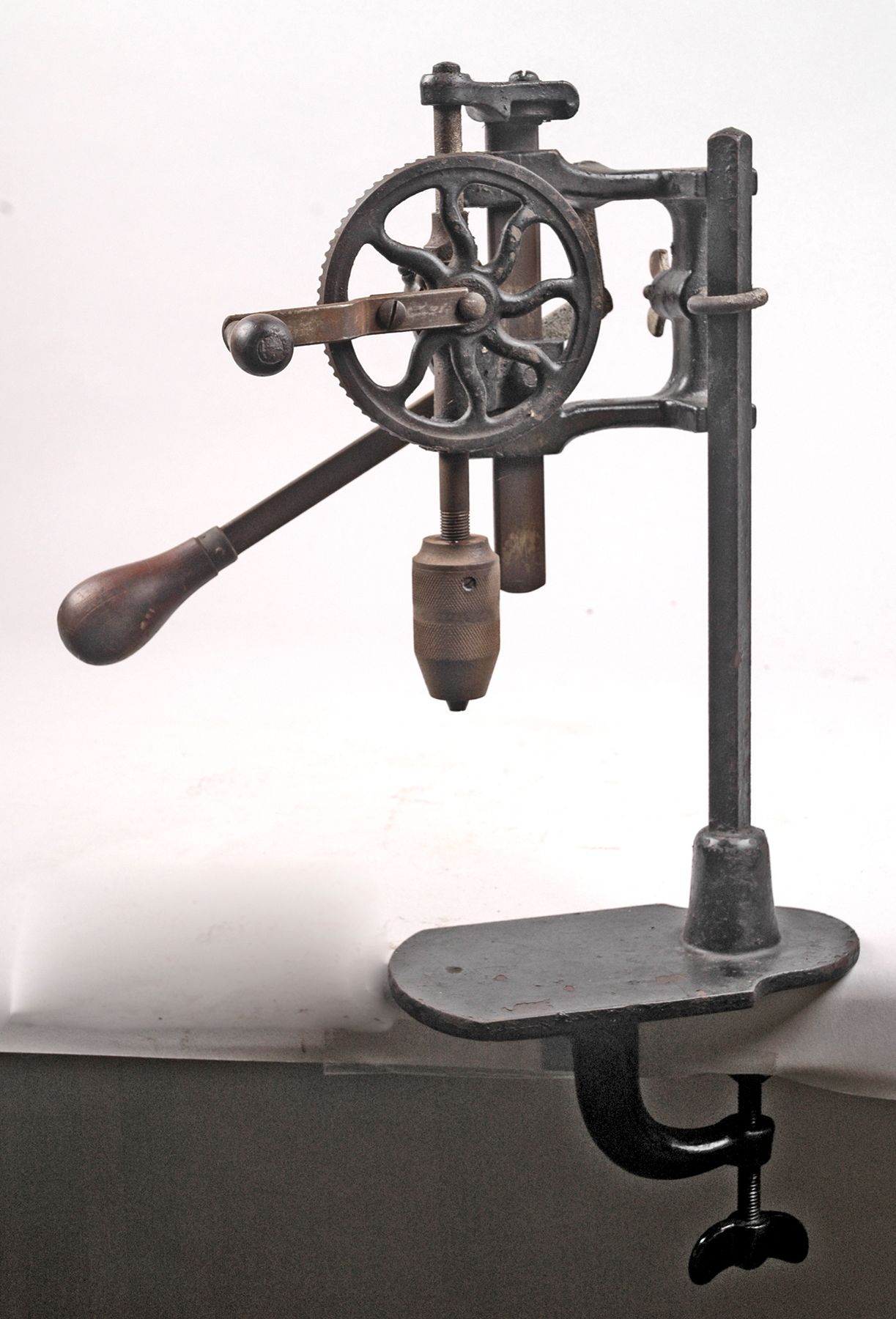 1000 Images About Scroll Saw On Pinterest Scroll Saw