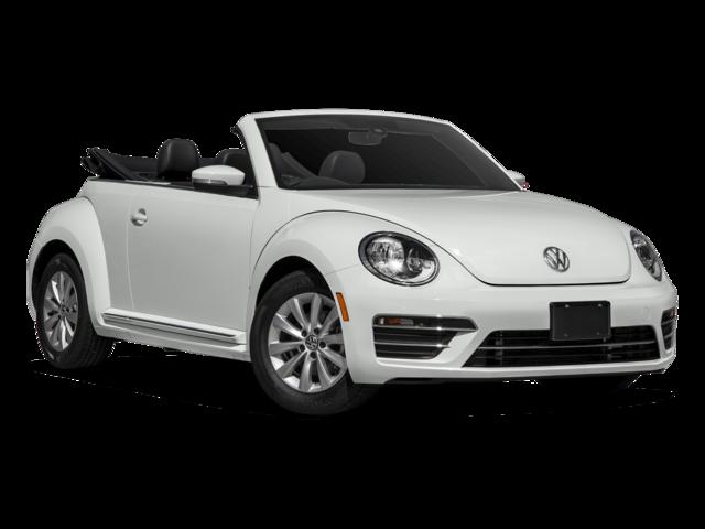 263 New Volkswagen Cars Suvs In Stock Pfaff Volkswagen In 2020 Vw Beetle Convertible Beetle Convertible Volkswagen