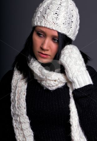 Google Image Result for http://watermarked.cutcaster.com/cutcaster-photo-100176260-dressed-for-winter.jpg