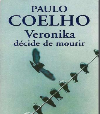 PDF DECIDE MOURIR VERONIKA TÉLÉCHARGER GRATUIT GRATUITEMENT DE