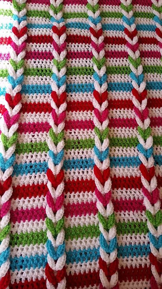 http://www.crochetwebsitesfreepattern.com/2016/11/pulled-taffy ...