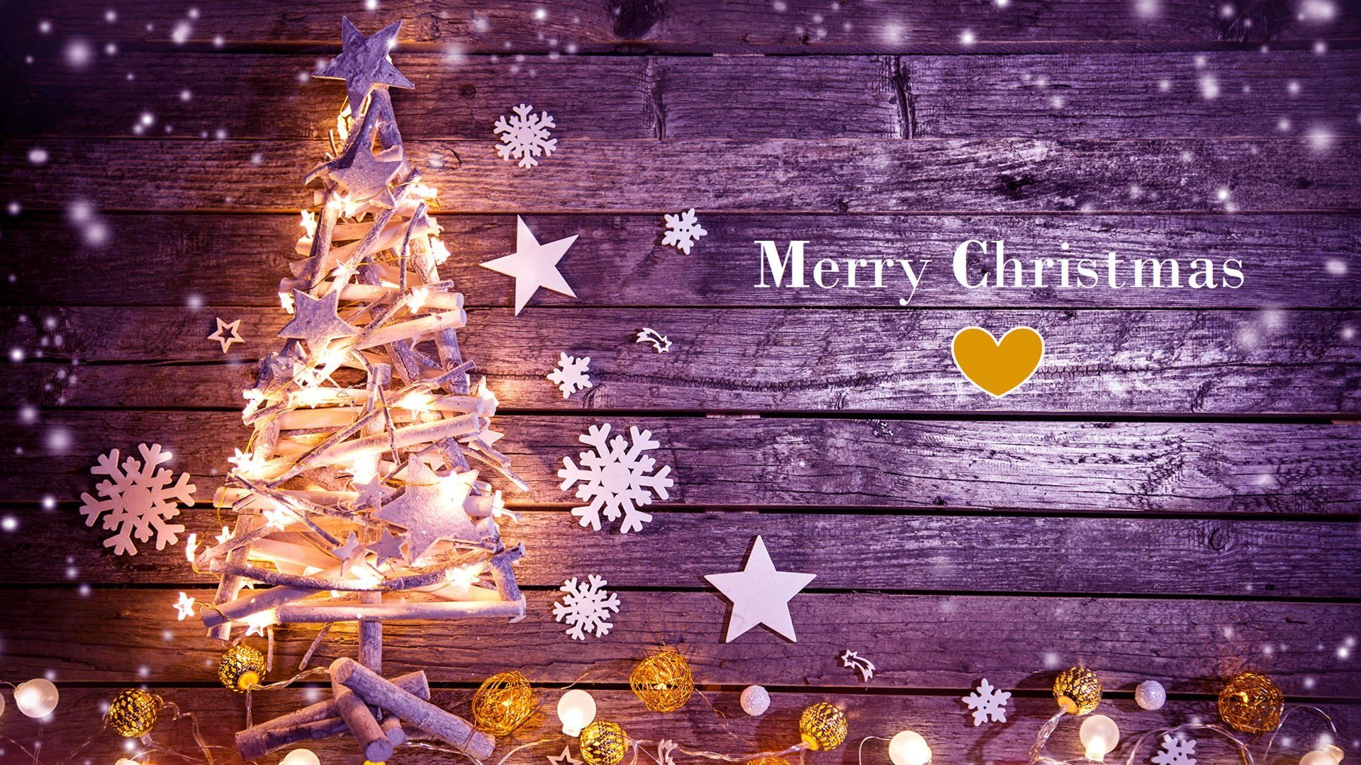 62 Best Christmas Wallpapers To Share 2019 Templatefor Merry Christmas Wallpaper Merry Christmas Images Merry Christmas Background