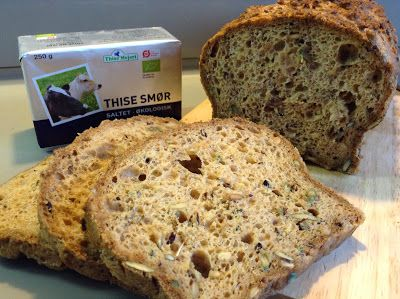 """Best Low Carb/Paleo bread recipe- This bread is fantastic!! Tastes like a really good whole grain """"meaty"""" bread without the grain!"""