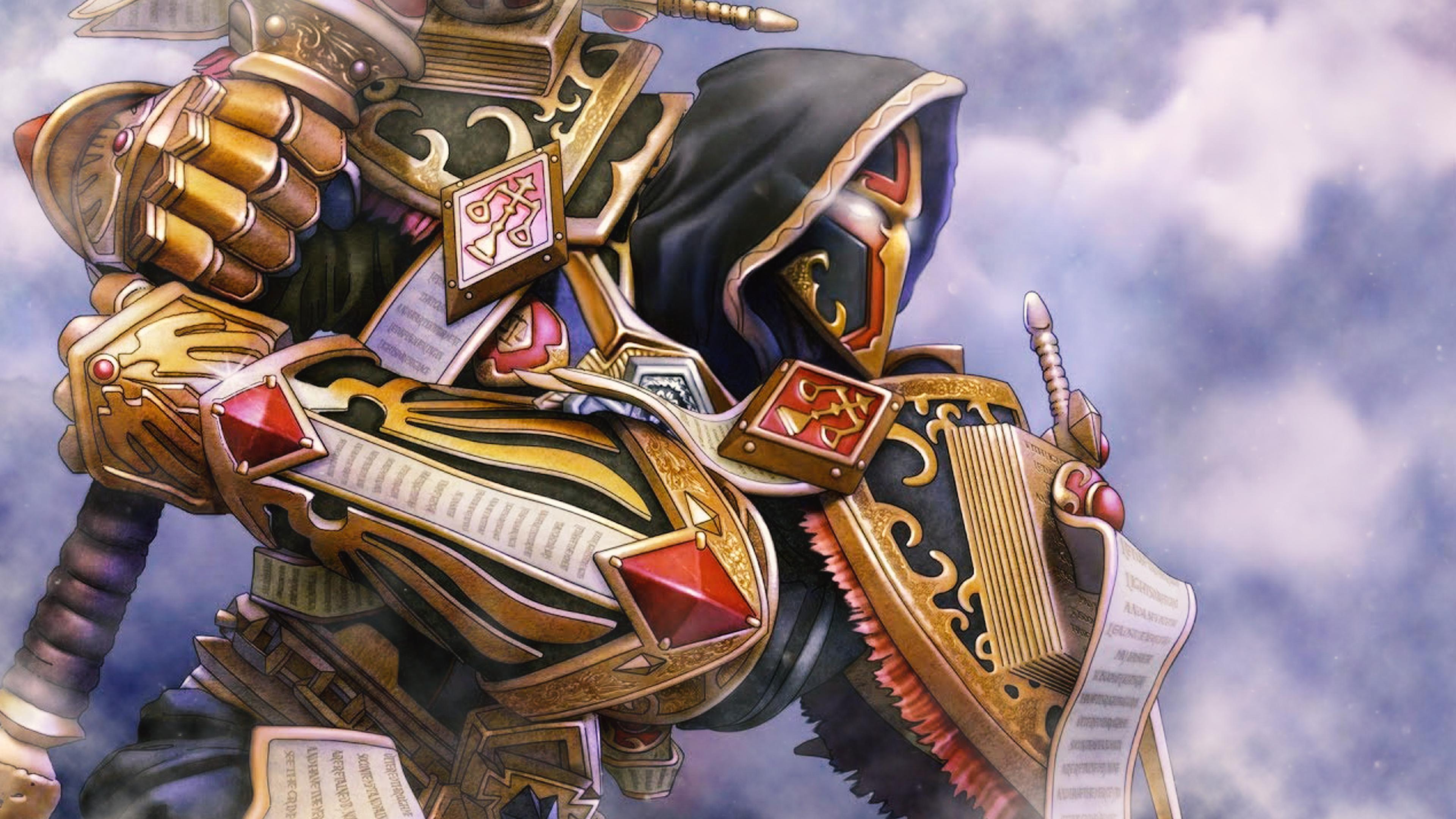 Classic Wow Paladin Wallpaper Collection Warcraft Art Paladin World Of Warcraft