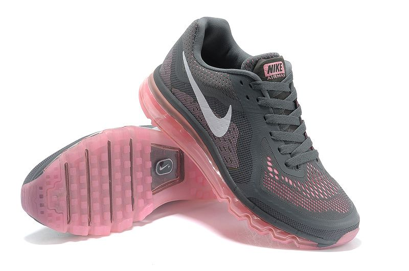 nike caged shoe - Google Search