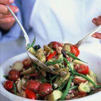 Potato Salad Recipe Barefoot Contessa