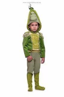 16f2769c359 костюм царя гороха для девочки сшить своими руками  12 тыс изображений  найдено в Яндекс.Картинках