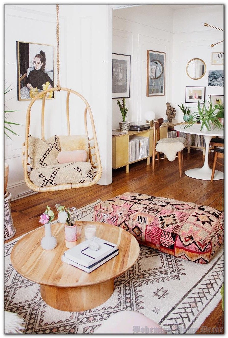 Bohemian Home Decor Is Crucial To Your Business. Learn Why!