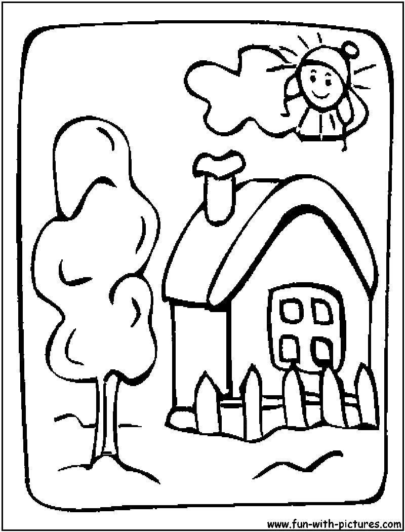 Oriental Trading Coloring Pages New Winter Coloring Pages for