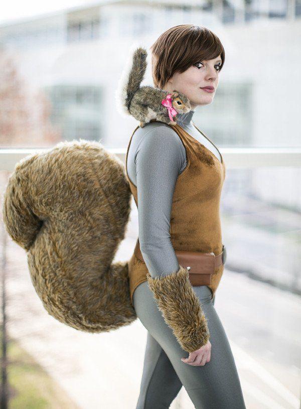 hot-naked-girl-squirrles-pvc-strip-she