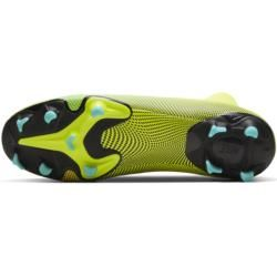 Photo of Nike Mercurial Superfly 7 Academy Mds Mg Multi-Ground Football Boot – Yellow Nike