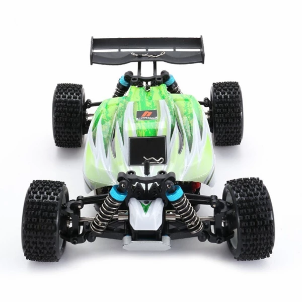 Rc Cars Xinlehong Toys Q903 Brushless 1 16 4wd 2 4g 52km H High Speed Off Road Truck Rc Car Rtr Rc Cars Best Rc Cars Car