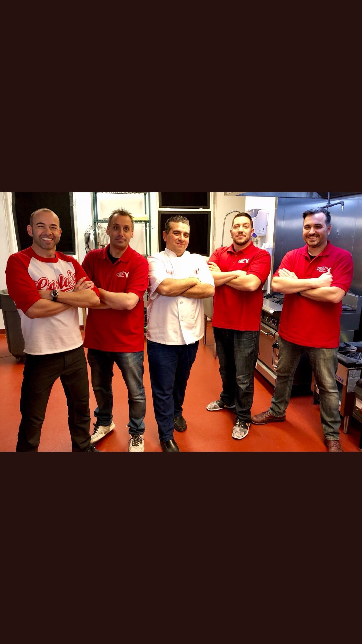 Wow they are amazing Impractical jokers, Funny, Brian quinn